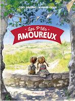 http://leslecturesdeladiablotine.blogspot.fr/2018/02/les-ptits-amoureux-de-tony-jandaro-et.html