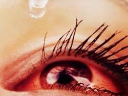 Dịch đau mắt đỏ