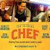 6 Film Seru yang Wajib Ditonton bagi Pecinta Kuliner