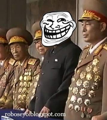 Kim+Jong-un+is+a+Troll.jpg