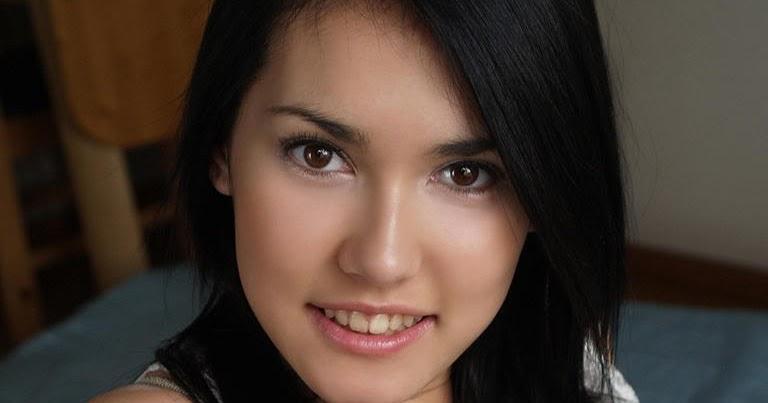 jav bokep jepang Emiri suzuhara