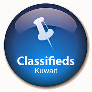 Free Top High PR Classified Ads Posting Sites in Kuwait without