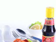 Cara Mudah Memadukan Sup Ayam Dengan Kecap ABC