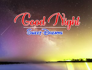 Beautiful Good Night 4k Images For Whatsapp Download 194