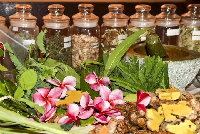 Is ayurvedic medicine safe?
