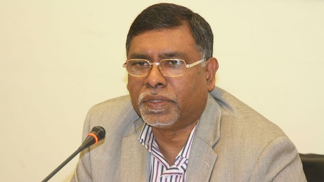 The health sector needs to be given more importance - Health Minister