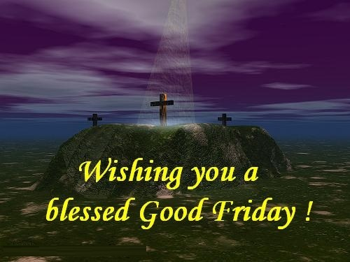 Good Friday Images 7