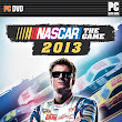 NASCAR The Game 2013 ~ Download Full Version PC Games For Free