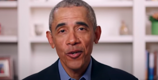 DOJ Orders Raid On Obama Compound After Massive Fraud Found In Audit