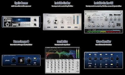 invisible limiter g2 download