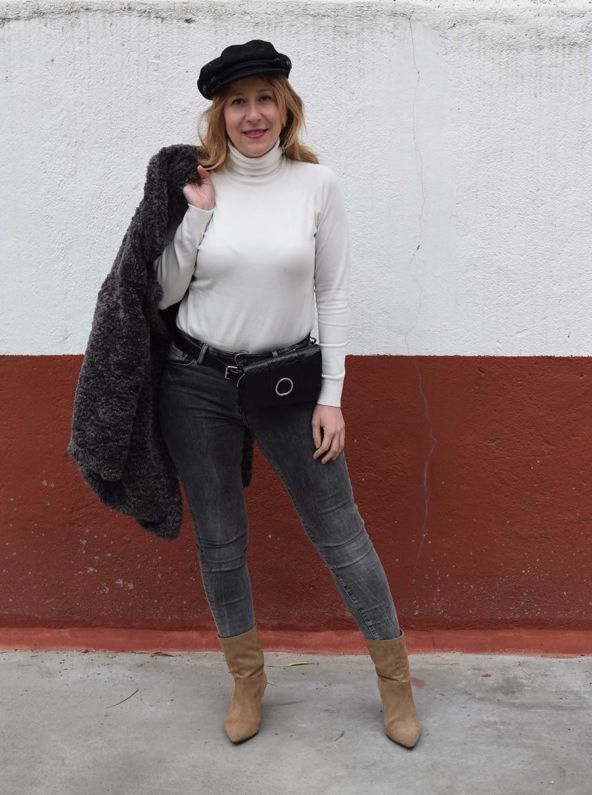 de_vuelta_a_la_riñonera_look
