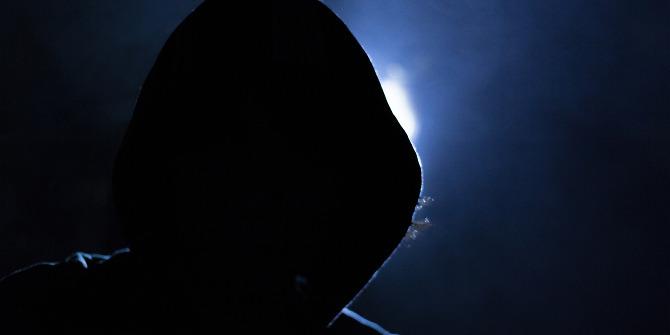 grupos de hackers mas famosos del mundo