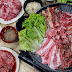 OPPA GALBI, AYCE KOREAN BBQ BELOW 100k