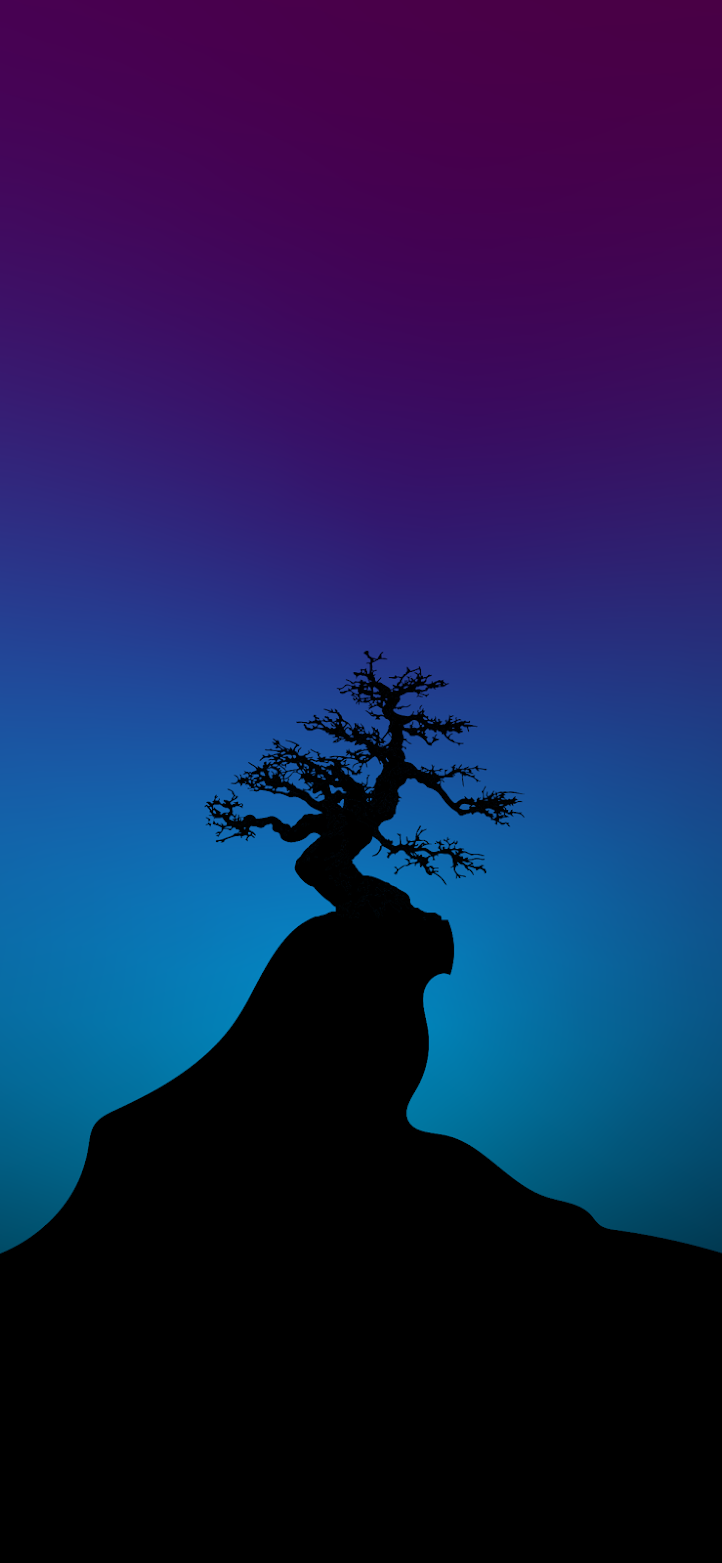 japanese-tree-iphone-wallpaper-hd