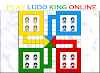 Ludo King: How to Play Ludo King online Laptop