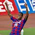 Ex-Atlético-PR, Junior Barros marca os dois gols da vitória do Kofu, na Segundona Japonesa