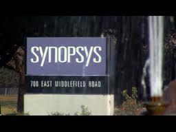 Synopsys Hiring Freshers For Internship Position - B E/B