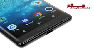 صور  Sony Xperia XZ3