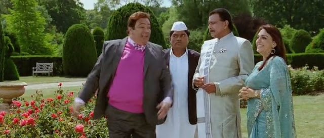 Housefull 2 2012 Full Movie 480p Download 300MB Watch Online
