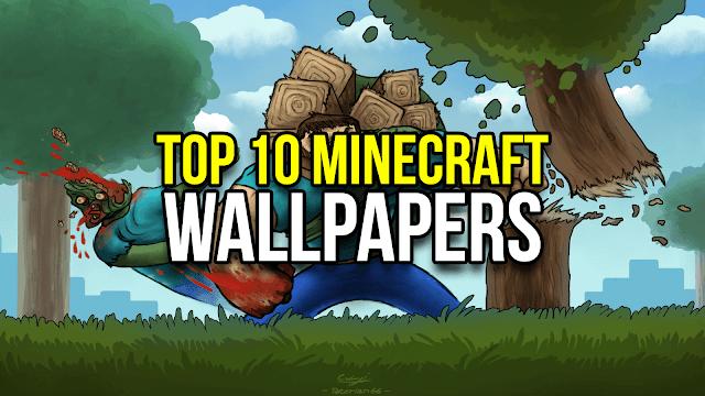 Minecraft-4K-HD-Wallpaper-For-Desktop-Laptop-and-PC