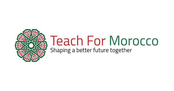 teach-for-morocco-recrute-50-enseignants- maroc-alwadifa.com