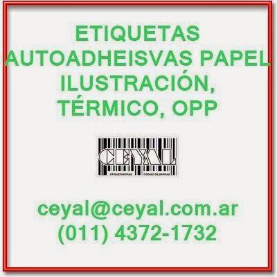 Impresora ZEBRA (zebra zm400- Zt230- rollos de etiquetas-ribbon)