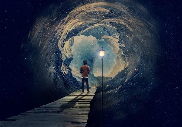 Pengertian Lucid Dream: Tata Cara, Efek Samping, dan Bahaya Lucid Dream
