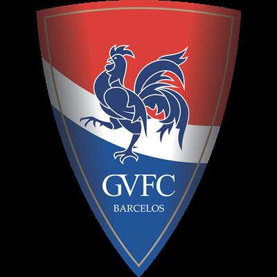 2020 2021 Daftar Lengkap Skuad Nomor Punggung Baju Kewarganegaraan Nama Pemain Klub Gil Vicente Terbaru 2018-2019