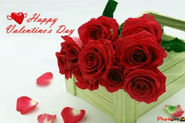 Rose Day- valentine day wishes images-valentines day images for friends-lovers-valentine day images free-download-happy valentine day pic-happy valentines day photos