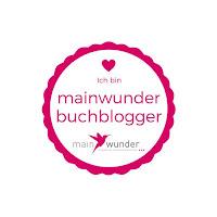 http://www.mainwunder.de/#section-mainwunder-buchblogger