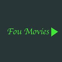 FouMovies