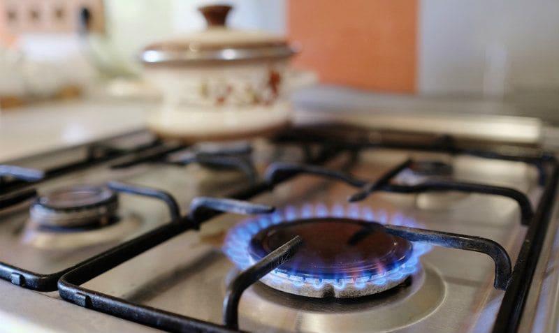 """Balcarce está incluido en el proyecto """"zona fría"""", para reducir tarifas del gas"""