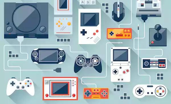 Top Best 5 Emulators For PUBG Mobile On PC