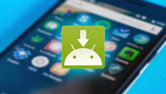 23 تطبيق ولعبة أندرويد مدفوعة يمكنك تحميلها الآن مجاناً لفتره محدودة
