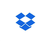 Download 2018 Dropbox Latest