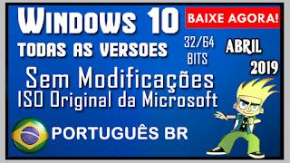 WINDOWS EM NETBOOK BAIXAR PARA PORTUGUES XP