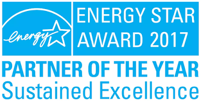 "ENERGY STAR® Recognizes Canon U.S.A.'s Dedication to Promoting Energy Efficiency; Honors Company as ""Partner of the Year"" for Second Consecutive Year"