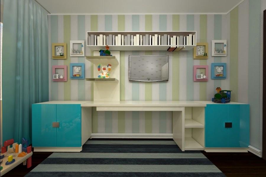design interior apartament Medgidia