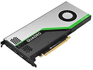 PNY NVIDIA Quadro RTX 4000 Graphics Card