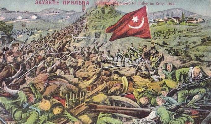 History of Yugoslavia: From Unity To Self-Destruction