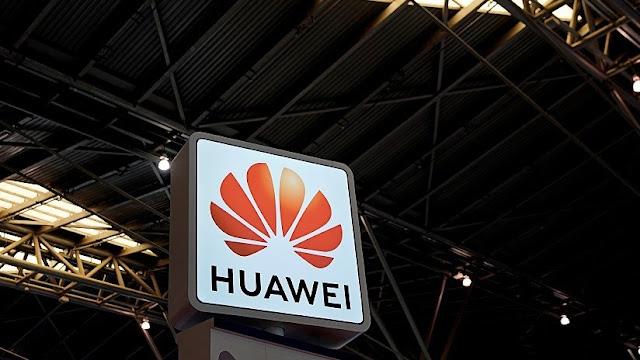 Sin tarjeta SD ni derecho a voto: otras dos empresas cortan lazos con Huawei siguiendo las órdenes de EE.UU.