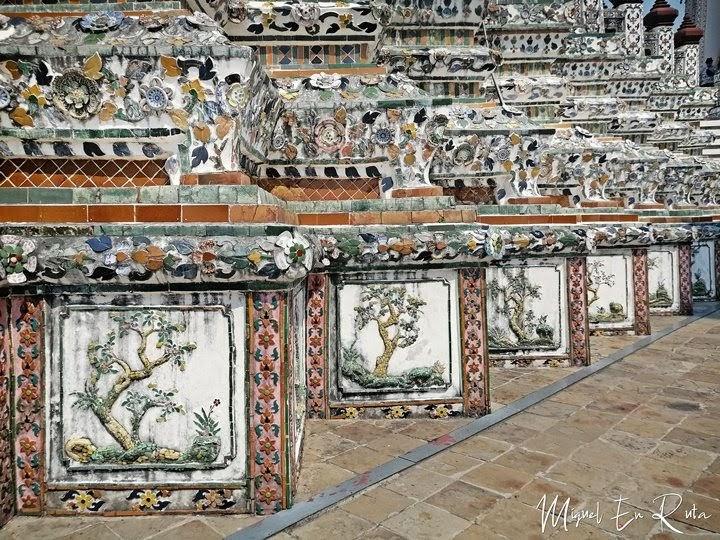 Mosaicos-Wat-Arun