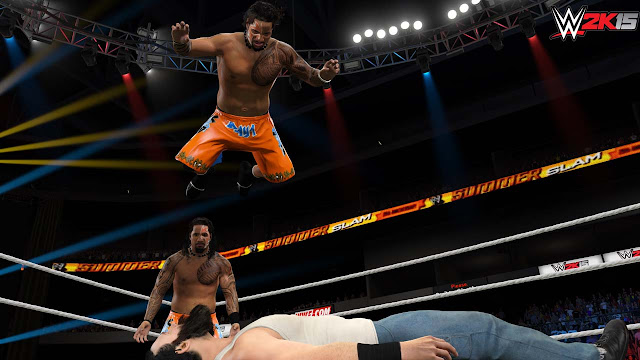 WWE-2K15-Gameplay-Screenshot-4