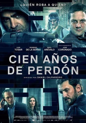 peliculas-espanol-espana-cien-aos-de-perdn-2016-brrip-1080p-castellano-thriller-peliculas-espanol-espana-cien-aos-de-perdn