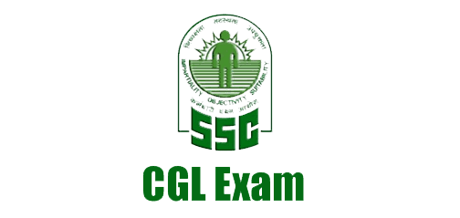 SSC CGL Recruitment 2019 -Apply Online @ ssc.nic.in, SSC CGL Exam Date,Notification