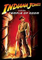 Indiana Jones and the Temple of Doom 1984 Dual Audio Hindi 720p BluRay