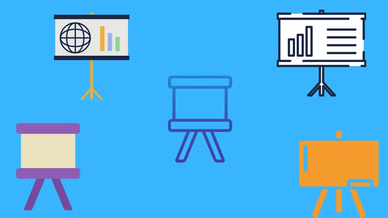 How to Install a Large Responsive AdSense Billboard Ad