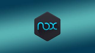 emulator android pc terbaik nox player