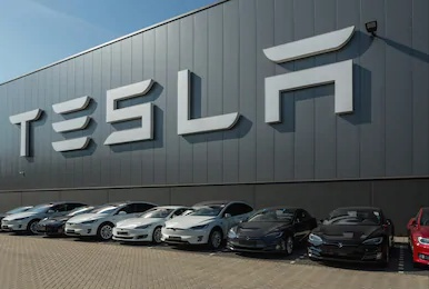 Tesla motors electric cars EVs Elon musk green cars emission less cars automobiles bikes automobiles