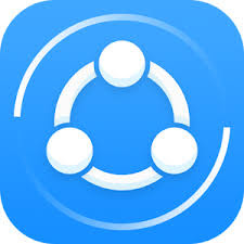 SHAREit: File Transfer, Sharing